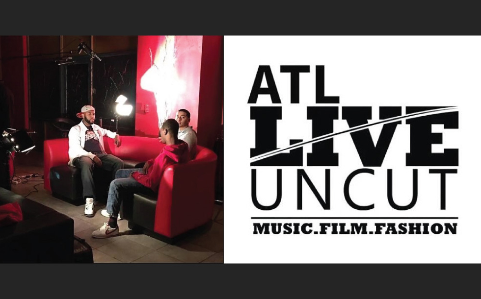 ATL Uncut Interview